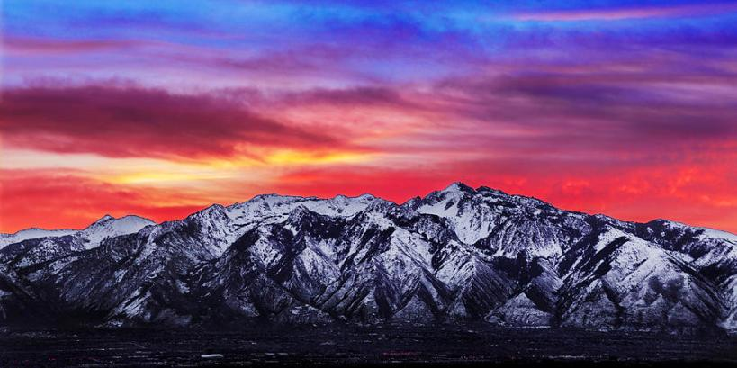 wasatch-sunrise-2x1-chad-dutson